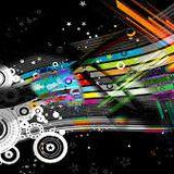 Homework - Unit 5 - 'Smoothly Energetic' Deep Mix