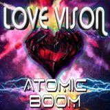 Love Vision
