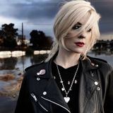 The XFM Mixtape with Brody Dalle - Show 1