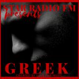 Star Radio FM presents, GREEK  - SOUNDCHECK Back In Time - Happy new yaer - Your Star Radio FM