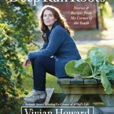 "Episode 301: Vivian Howard, ""Deep Run Roots"""
