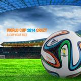 Copycat - World Cup 2014 Crazy
