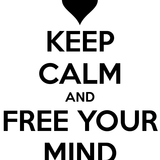 {{ keep calm and Free your mind best vocal set mix by dj beshoo}}.mp3