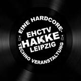 EHCTV - FRAGEZEICHEN□?! @ Hellraiser Leipzig