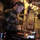 Techcast Radio: Rocktober - Biz-Low