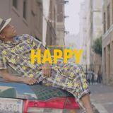 Pharrell Williams (short)