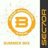 Summer 2015 DNB Promo
