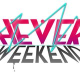 Club Edition 005 With Hever Weekend