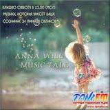 Radio show that goes online radio Tanzfm(Moscow) every Saturday at 13-00