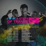 MaRLo @ Ultra Music Festival 2016 - ASOT stage (Miami, USA) – 20.03.2016 [FREE DOWNLOAD]
