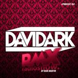 Raul Martin pres Rmx Radioshow podcast 154