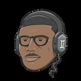 DJ Gemineye's Traffic Jam Mix aired 6-25-18