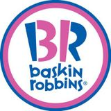 @BaskinRobbinsSA #HappyMix by DJ Robin SA (20 Dec 2016)
