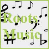 Roots Music 1 dec.2019
