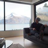 DJ SVVAN - KDLK New Zealand Mix