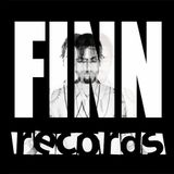 Finn Records Podcast 9 by Sebastian Cha