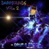 AzraBASS DarkSounds Vol. 2