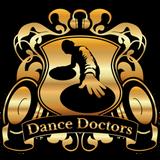 Dance Doctors Urban Jazz Samples