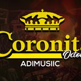 Legjobb Minimal Coronita 2017 Október Free Download @ADIMUSIIC