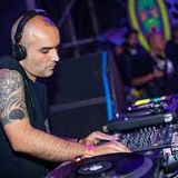 Paco Osuna - Club4 on Ibiza Global Radio - 22-Jul-2017