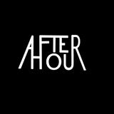 Goodstuff - Afterhour 01.08.15