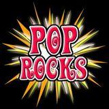 Pop Rock - Vol. 01