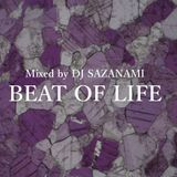 BEAT OF LIFE