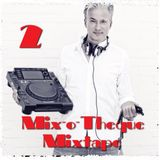Mix-o-Theque Mixtape 2