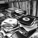 B-Sides & Forgotten #1