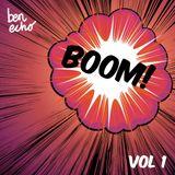 BOOM! Vol 1.