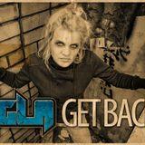 Igla - Get Back (03-2012)