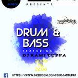 Dj Rami Tuppa LazerFM 2hr mix 28th March