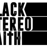 Black Stereo Faith Mixtape -Mixed by Quentin Harris