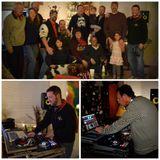 A Family Affair v1 - A b2b set from DJ Adam Ross and DJ Skiles