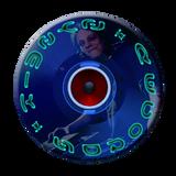 Nicodelux - Latest 2011 Mix For Fun