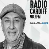 Soul of The Blues 204 | VCS Radio Cardiff