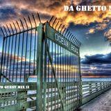 Chillstep.info Guest Mix II