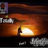 Dj Lexia - Totally Relentless Mix 2013 ( Prt 1 )