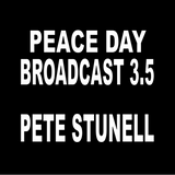 Peace Day Broadcast 3.5 - April 2015