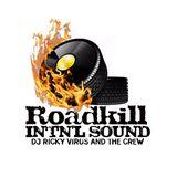 RECAP DANCEHALL 2015 TUNES