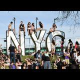NYC Summer Heat Mix (July-2019)