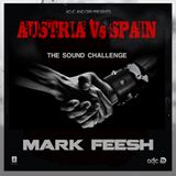 AUSTRIA vs SPAIN _ THE SOUND CHALLENGE