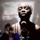 FreeFall 803