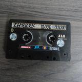 Cherrymoon Yves De ruyter Cassette 9-6-2000
