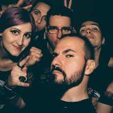 Dj MndFk-May2019|RawStyle-Hardstyle|EnKore set
