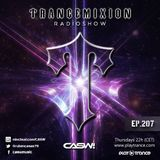 Trancemixion 207 by CASW!
