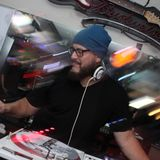LIVE REGGAETON SET (DJ J-SCRATCH) BLUE AGAVE