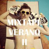 Mixtape Verano II