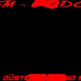 BöSSES DÜSTERES SOUND MATERIAL- BDSM Podcast @ 10 BettyBeng