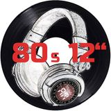"The 80s (I) - Pop & Rock 12"" Club Remixes"